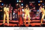 Tina Turner Photo - Tina Turner