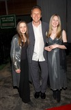 Anthony Stewart Head Photo 1