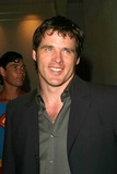 Ben Browder Photo - Ben Browder - 29th Annual Saturn Awards - Renaissance Hotel Hollywood CA - 05182003 - Photo by Nina PrommerGlobe Photos Inc2003
