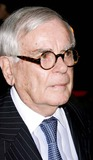 Dominick Dunne Photo 1