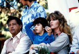 Cesar Chavez Photo 1
