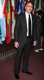 Nicolas Cage Photo 1