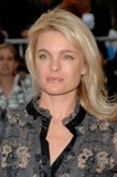 Erika Eleniak Photo - Erika Eleniak During the Premiere of the New Movie From Columbia Pictures Michael Jacksons This Is It Held at the Nokia Theatre in Los Angeles California 10-27-2009 Photo by Michael Germana - Globe Photos Inc