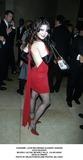 Natalia Oreiro Photo 1