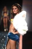 Isabeli Fontana Photo 1