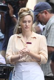 Ashley Johnson Photo 1