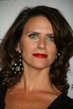 Amy Landecker Photo - The National Board of Review of Motion Pictures Awards Gala Cipriani 42nd St NYC January 12 2010 Photos by Sonia Moskowitz Globe Photos Inc 2010 Amy Landecker