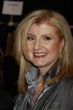 Arianna Huffington Photo 1