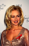 Mindy McCready Photo - 24th American Music Awards Mindy Mccready Photo Fitzroy Barrett  Globe Photos Inc