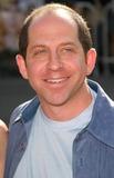 Jason Kravits Photo 1