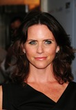 Amy Landecker Photo 1