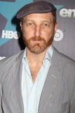 Jonathan Ames Photo - Hbo Presents the Eighth and Final Season of Entourage Red Carpet Premiere the Beacon Theater NYC July 19 2011 Photos by Sonia Moskowitz Globe Photos Inc 2011 Jonathan Ames