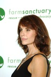 Alexandra Paul Photo - Alexandra Paul During the Farm Sanctuary Gala For Farm Animals Held at the Beverly Hills Hotel on 09-08-2007  in Beverly Hills California Photo by Michael Germana-Globe Photos Inc