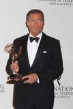 Richard Plepler Photo - Ceo Richard Plepler Attend the 43rd International Emmy Awards at New York Hilton on 11232015 in NYC Photo Mitch Levy