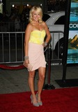 Malin Akerman Photo 1