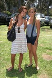 Audrina Patridge Photo 1