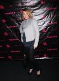 Angie Martinez Photo - Runaway New York Premiere at the Landmarks Sunshine Cinema in New York City 10-21-2010 Photo by Ken Babolcsay-ipol-Globe Photos Inc Radio Dj Angie Martinez