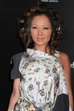 Alina Cho Photo 1
