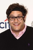 Ari Stidham Photo - Ari Stidham attends the Paleyfest 2014 Fall Tv Previews - Cbss Scorpion at the Paley Center For Media on September 7th 2014 in Beverly Hiillscalifornia Photo tleopoldGlobephotos