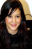 Kelly Rowlands Photo 1