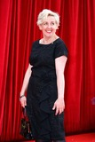 Julie Hesmondhalgh Photo 1