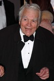 Andy Rooney Photo - Living Landmarks Celebration 2004 the Plaza Hotel New York City 11032004 Photo by John KrondesGlobe Photos 2004 Andy Rooney