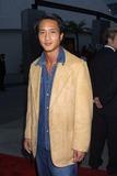Terry Chen Photo 1