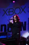 Ozzy Osbourne Photo 1