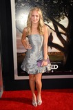 Ashley Taylor Photo 1