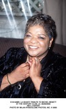 Nell Carter Photo -  LA Shanti Tribute to Michel Benett at the Century Club LA 06262000 Nell Carter Photo by Milan RybaGlobe Photos Inc