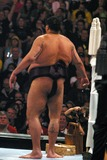 Akebono Photo 1