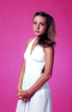 Dana Plato Photo - Dana Plato Photo Globe Photos Inc