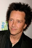 Billy Morrison Photo 1