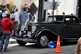 Rolls-Royce Photo 1
