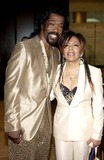 Ashford and Simpson Photo 1