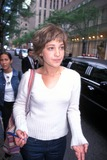 Colleen Haskell Photo 1