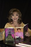 Book Signing Photo 1