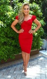 Adrienne Maloof-Nassif Photo 1