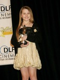 Abigail Breslin Photo 1
