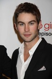 The Gossip Photo - Chace Crawford at the Gossip Girl 100th Episode Party at Cipriani 55 Wall St 11-20-2011 Photo by John BarrettGlobe Photos Inc