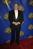 Charles Haid Photo - Charles Haid attending the Cinematographers 26th Annual Outstanding Achievement Awards Held at the Grand Ball Room at Hollywood  Highland in Hollywood California on 21212 Photo by D Long- Globe Photos Inc