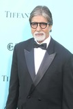 Amitabh Bachchan Photo - Amitabh Bachchan at World Premiere of the Great Gatsby at Avery Fisher Hall at Lincoln Center 5-1-2013 Photo by John Barrettphotos