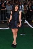 Allyn Rachel Photo 1