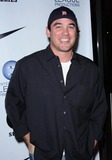 Monica Dean Photo - November 18 2010 Santa Monica Dean Cain Hollywoods Entertainment League Tip-off Party and Team Draft Held at Nike Store Santa Monica Photo by Tleopold-Globe Photos Inc