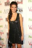 Angie Cepeda Photo 1
