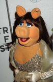 Miss Piggy Photo 1
