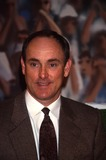 Nolan Ryan Photo - Nolan Ryan 1992 Photo by Adam ScullGlobe Photos Inc