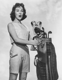 Donna Reed Photo 1