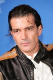 Antonio Banderas Photo 1