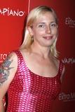 Alicia Goranson Photo 1